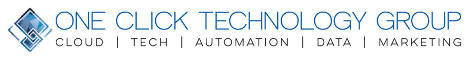 One Click Technology Group